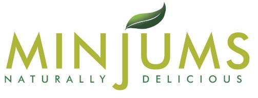 MINJUMS Logo