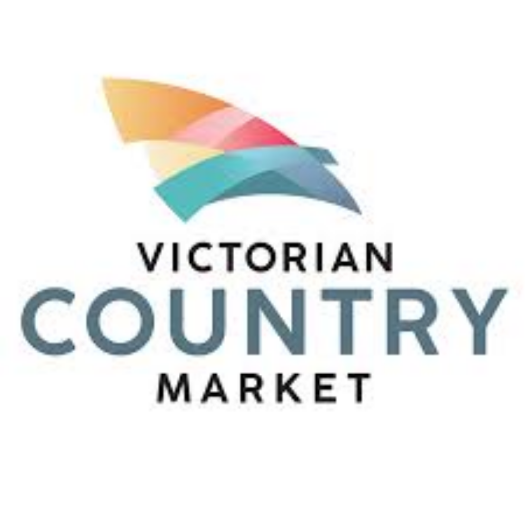 Victorian Country Market